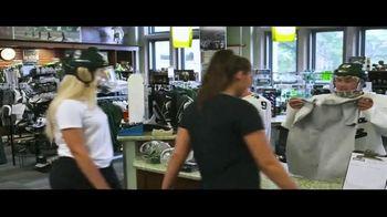 Michigan State University TV Spot, 'Hockey: Summer Jobs' - Thumbnail 6