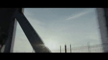 Cadillac Made to Move Sales Event TV Spot, 'Made for Summer' Song by French 79 [T2] - Thumbnail 2