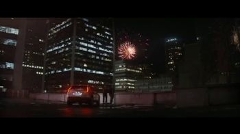 Cadillac Made to Move Sales Event TV Spot, 'Made for Summer' Song by French 79 [T2] - Thumbnail 5