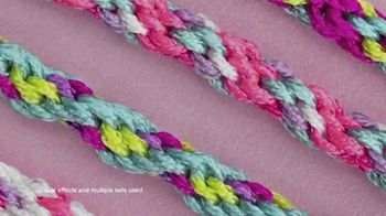 Kumi Kreator 2 in 1 TV Spot, 'Necklaces Too' - Thumbnail 1