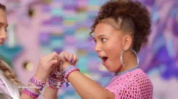 Kumi Kreator 2 in 1 TV Spot, 'Necklaces Too' - Thumbnail 3