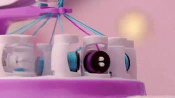 Kumi Kreator 2 in 1 TV Spot, 'Necklaces Too' - Thumbnail 4