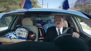 Allstate TV Spot, 'Mayhem: Tailgater' Featuring Dean Winters - Thumbnail 1