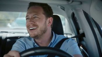 Allstate TV Spot, 'Mayhem: Tailgater' Featuring Dean Winters