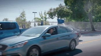 Allstate TV Spot, 'Mayhem: Tailgater' Featuring Dean Winters - Thumbnail 7