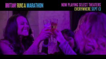 Brittany Runs a Marathon - Alternate Trailer 3