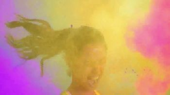 Dannon Light & Fit TV Spot, 'Add Some Light: Fun Run' - Thumbnail 6