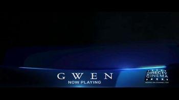 DIRECTV Cinema TV Spot, 'Gwen' - Thumbnail 9