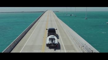 2019 Ram 1500 TV Spot, 'On To Bigger Things: Safety First' Song by Vitamin String Quartet [T2] - Thumbnail 3