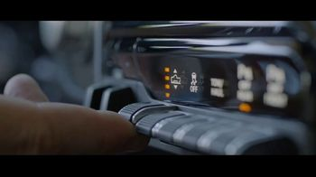 2019 Ram 1500 TV Spot, 'On To Bigger Things: Safety First' Song by Vitamin String Quartet [T2] - Thumbnail 5
