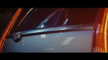 Cadillac Made to Move Sales Event TV Spot, 'Made for Summer: Escalade' Song by French 79 [T2] - Thumbnail 4