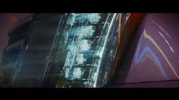 Cadillac Made to Move Sales Event TV Spot, 'Made for Summer: Escalade' Song by French 79 [T2] - Thumbnail 6