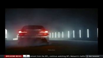 Lexus Golden Opportunity Sales Event TV Spot, 'Performance' [T1] - Thumbnail 2