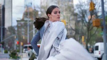 Maybelline New York Lash Sensational TV Spot, 'Every Kind of Lash' - Thumbnail 8