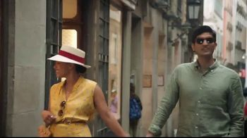 Mastercard TV Spot, 'Miles Closer to Your Promise' - 3247 commercial airings