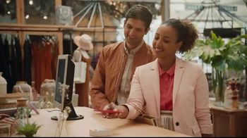 Mastercard TV Spot, 'Miles Closer to Your Promise' - Thumbnail 3