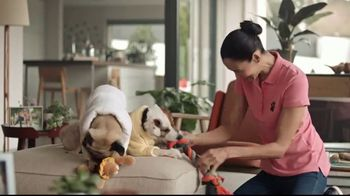 Mastercard TV Spot, 'Miles Closer to Your Promise' - Thumbnail 6