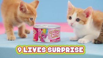 Rainbow Butterfly Unicorn Kitty TV Spot, 'Fans Everywhere Are Celebrating'