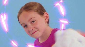 Rainbow Butterfly Unicorn Kitty TV Spot, 'Fans Everywhere Are Celebrating' - Thumbnail 4