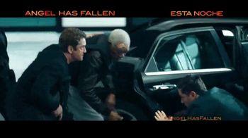 Angel Has Fallen - Alternate Trailer 45