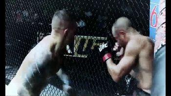 ESPN+ TV Spot, 'UFC 242: Nurmagomedov vs. Poirier'
