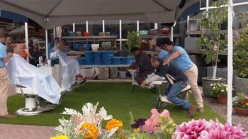 Honda Verano de Ofertas TV Spot, 'Dad Lounge' [Spanish] [T2] - Thumbnail 9