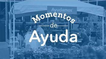 Honda Verano de Ofertas TV Spot, 'Dad Lounge' [Spanish] [T2] - Thumbnail 3