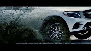 Mercedes-Benz Summer Event TV Spot, 'Greatness' [T2] - Thumbnail 5