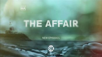 Showtime TV Spot, 'The Affair' - Thumbnail 10