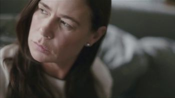 Showtime TV Spot, 'The Affair' - Thumbnail 2