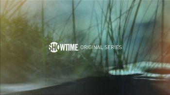Showtime TV Spot, 'The Affair'