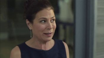 Showtime TV Spot, 'The Affair' - Thumbnail 5