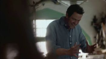 Showtime TV Spot, 'The Affair' - Thumbnail 9