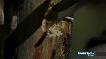 Outdoor Edge TV Spot, 'Demand' - Thumbnail 8