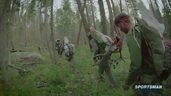 Outdoor Edge TV Spot, 'Demand' - Thumbnail 9