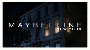 Maybelline New York Super Stay Concealer TV Spot, 'Up All Night' - Thumbnail 1