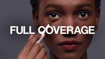 Maybelline New York Super Stay Concealer TV Spot, 'Up All Night' - Thumbnail 5