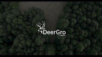 DeerGro TV Spot, 'The Next Level' - Thumbnail 1