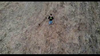 DeerGro TV Spot, 'The Next Level' - Thumbnail 2