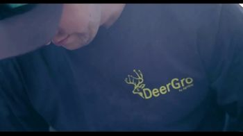 DeerGro TV Spot, 'The Next Level' - Thumbnail 5
