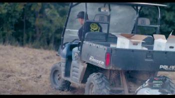 DeerGro TV Spot, 'The Next Level' - Thumbnail 7
