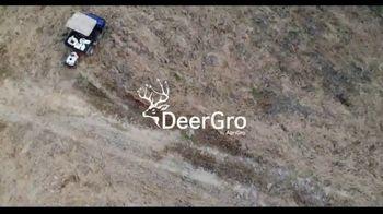 DeerGro TV Spot, 'The Next Level' - Thumbnail 8