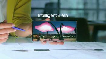 Samsung Galaxy Note 10 TV Spot, 'Next-Level Power: No Offer' Song by Club Yoko - Thumbnail 6