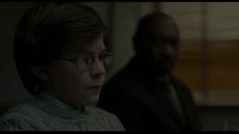 The Goldfinch - Alternate Trailer 4
