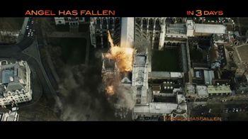 Angel Has Fallen - Alternate Trailer 43