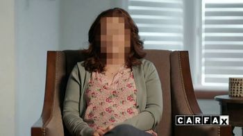 Carfax TV Spot, 'Hidden Identity' - Thumbnail 1