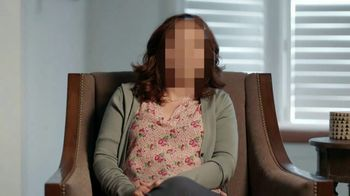 Carfax TV Spot, 'Hidden Identity' - Thumbnail 7