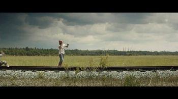 The Peanut Butter Falcon - Alternate Trailer 16