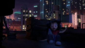 Abominable - Alternate Trailer 4