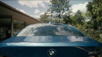BMW Summer On Sales Event TV Spot, 'Back Up' Song by The Lovin' Spoonful [T2] - Thumbnail 5